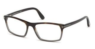 Tom Ford FT5295 055