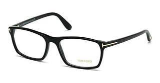 Tom Ford FT5295 098