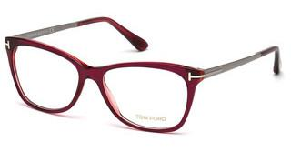 Tom Ford FT5353 075