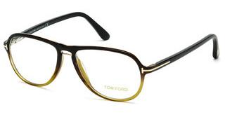 Tom Ford FT5380 005
