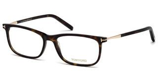 Tom Ford FT5398 052