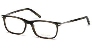 Tom Ford FT5398 061