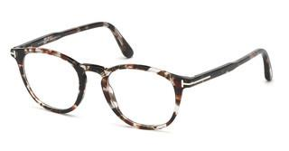 Tom Ford FT5401 055