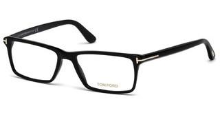 Tom Ford FT5408 001