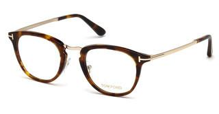 Tom Ford FT5466 056 havanna