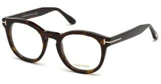 Tom Ford FT5489 052