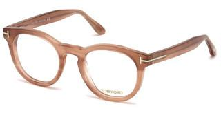 Tom Ford FT5489 074 rosa