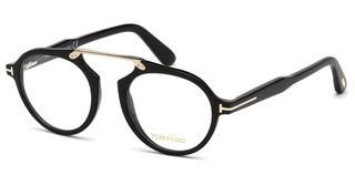 Tom Ford FT5494 001