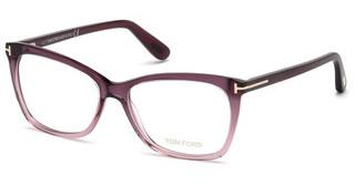 Tom Ford FT5514 083