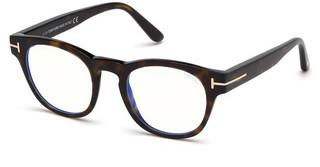 Tom Ford FT5543-B 052