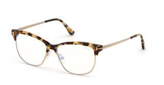 Tom Ford FT5546-B 056