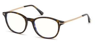 Tom Ford FT5553-B 052