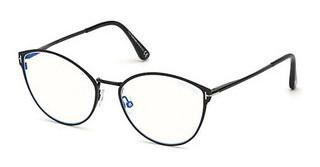 Tom Ford FT5573-B 005