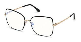 Tom Ford FT5613-B 002