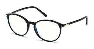 Tom Ford FT5617-B 052 havanna dunkel