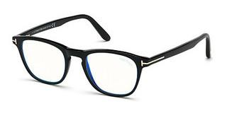 Tom Ford FT5625-B 090 blau glanz