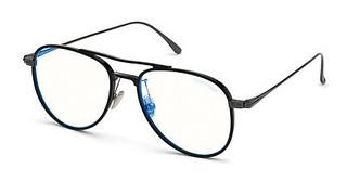 Tom Ford FT5666-B 048