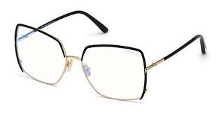 Tom Ford FT5668-B 001