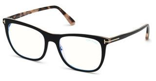Tom Ford FT5672-B 005 schwarz