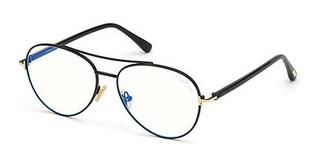 Tom Ford FT5684-B 028