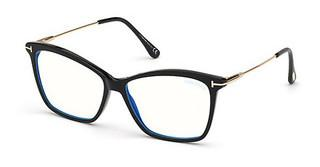 Tom Ford FT5687-B 001