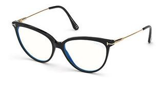 Tom Ford FT5688-B 001