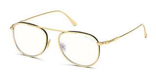 Tom Ford FT5691-B 030