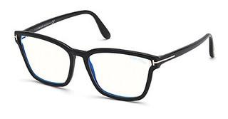 Tom Ford FT5707-B 001