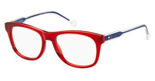 Tommy Hilfiger TH 1502 C9A