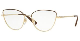 Vogue VO4109 997 PALE GOLD/BROWN