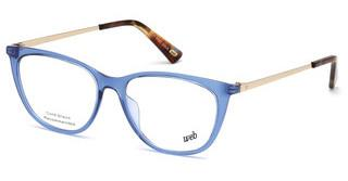 Web Eyewear WE5254 084