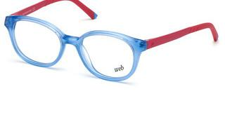 Web Eyewear WE5264 092