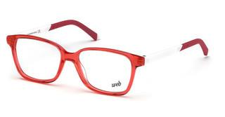 Web Eyewear WE5265 066