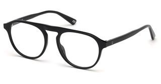 Web Eyewear WE5290 001