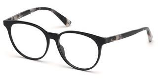 Web Eyewear WE5291 001