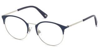 Web Eyewear WE5303 016