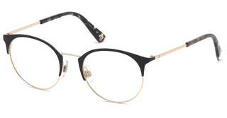 Web Eyewear WE5303 032