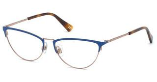 Web Eyewear WE5304 034