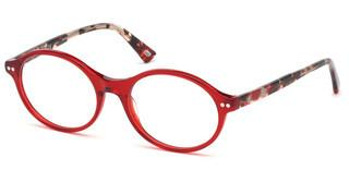 Web Eyewear WE5306 068