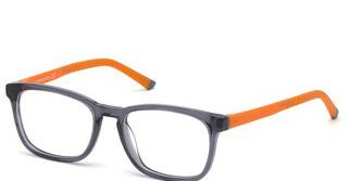 Web Eyewear WE5309 020