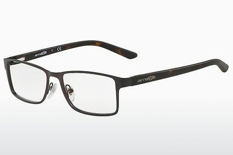 Lunettes design Arnette SET ON (AN6110 672)