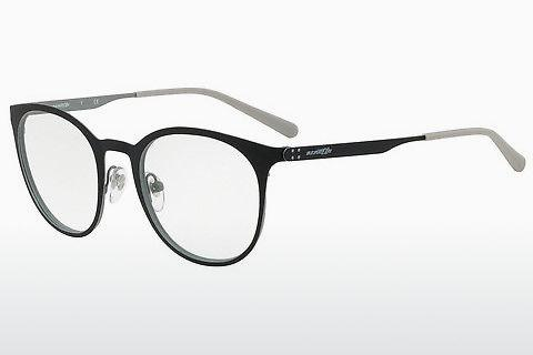 Lunettes design Arnette WHOOT! R (AN6113 687)