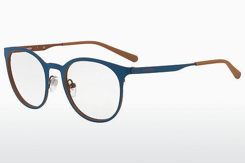 Lunettes design Arnette WHOOT! R (AN6113 689)