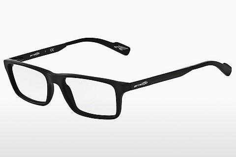 Lunettes design Arnette AUXILIARY (AN7051 1114)