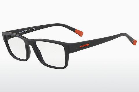 Lunettes design Arnette DISTRICT VII (AN7165 01)