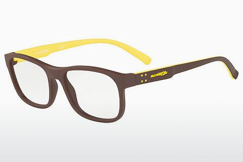 Lunettes design Arnette WILLIAMSBURG (AN7171 2617)