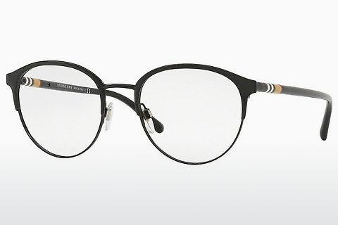Lunettes design Burberry BE1318 1252