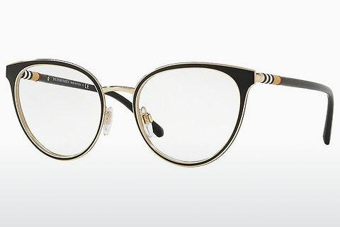Lunettes design Burberry BE1324 1262