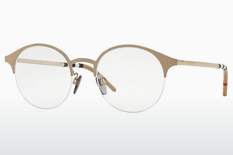 Lunettes design Burberry BE1328 1236