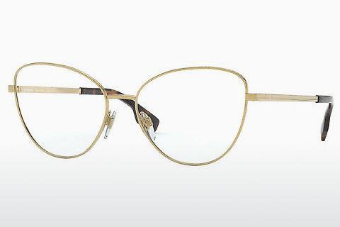 Lunettes design Burberry BE1341 1017